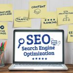 Essential Tricks To Improve The On-Page SEO Of Your Website To The Maximum