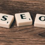 What Is Thin Content And How Can It Boycott Your SEO Positioning