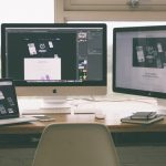 Prepare Your Photoshop For Effective Web Design